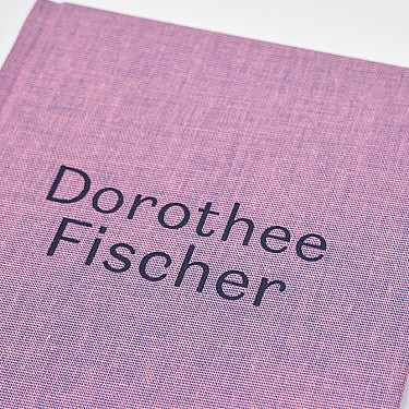 Dorothee Fischer / In Memoriam